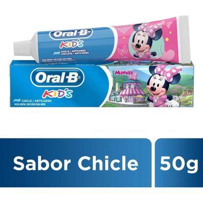 Oral-B-Kids-Minnie-Pasta-Dental-X-50-G-en-Pedidosfarma