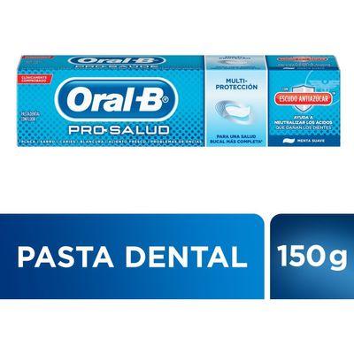 Oral-B-Pro-Salud-Multi-Proteccion-Menta-Pasta-Dental-X-150g-en-Pedidosfarma