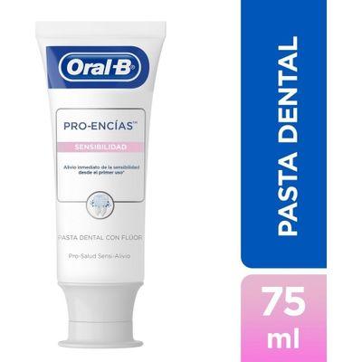 Oral-B-Pro-Encias-Sensibilidad-Pasta-Dental-X-90-G-en-Pedidosfarma