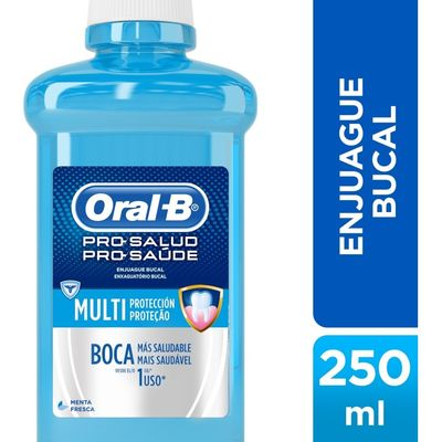 Oral-B-Pro-Salud-Multi-Proteccion-Enjuague-Bucal-X-250-Ml-en-Pedidosfarma
