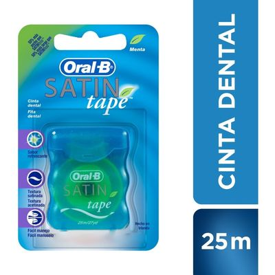 Oral-B-Pro-Satin-Tape-Menta-Cinta-Dental-25-M-X-1-Unidades-en-Pedidosfarma