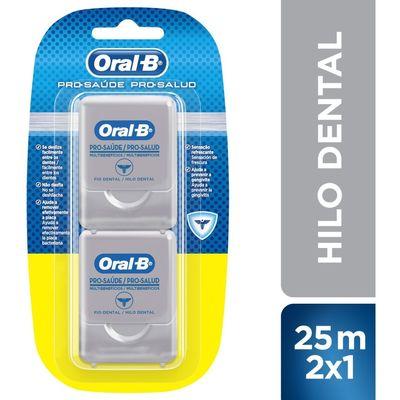 Oral-B-Pro-Salud-Multi-Benefico-Hilo-Dental-25-M-X-2unidades-en-Pedidosfarma