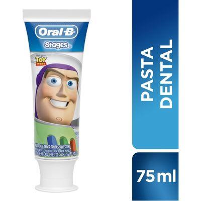 Oral-B-Pro-Salud-Toy-Story-Jasmin-Goofy-Pasta-Dental-X-70-G-en-Pedidosfarma