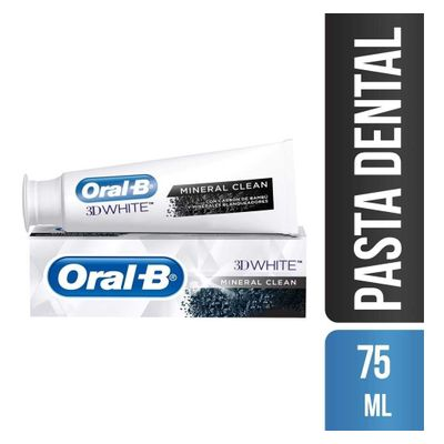 Oral-B-3d-White-Mineral-Clean-Fresh-Mint-Pasta-Dental-X-100g-en-Pedidosfarma