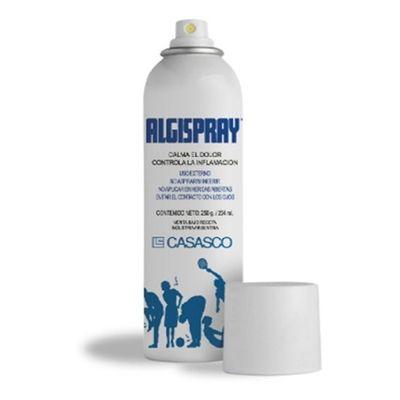 Algispray-Frio-Antiinflamatorio-Spray-X-250-Ml-en-Pedidosfarma