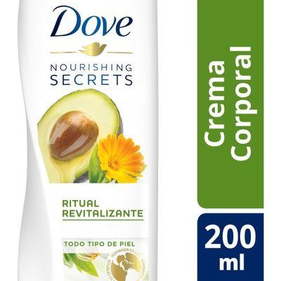Dove-Secret-Ritual-Revitalizante-Aguacate-Corporal-X-400-Ml-en-Pedidosfarma