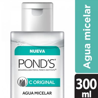 Ponds-Original-Agua-Micelar-X-300-Ml-en-Pedidosfarma