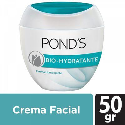 Ponds-Bio-Hidratante-Crema-Facial-Extracto-De-Algodon-X-100g-en-Pedidosfarma