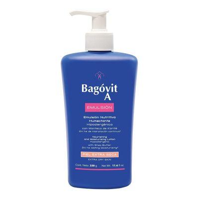 Bagovit-A-Emulsion-Nutritiva-Piel-Extra-Seca-350g-Pack-Promo