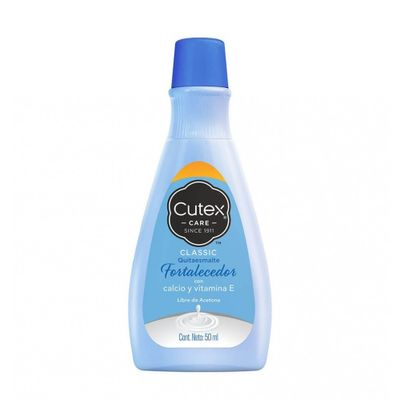 Cutex-Fortalecedor-Quitaesmaltes-50ml