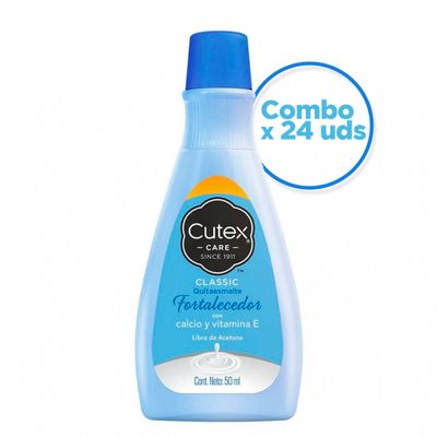 Cutex-Combo-Fortalecedor-Quitaesmaltes-50ml-X-24uds