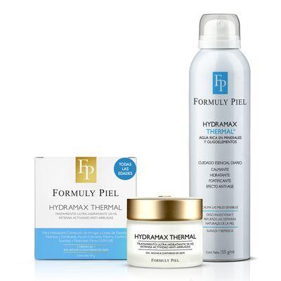 10525-Formuly-Piel-Combo-Hydramax-Hidratacion-Agua-Termal---Crema