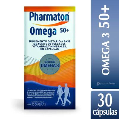Hero-7795312108928--Pharmaton-Omega-50--Suplemento-Dietario-30-Capsulas