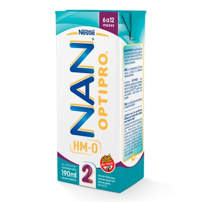 7613036954273-Nan-Optipro-2-Leche-Infantil--6-A-12-Meses--190ml