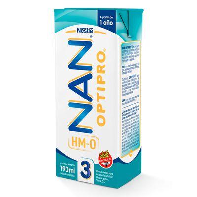 7613036954259-Nan-Optipro-3-Leche-Infantil--1-año-en-adelante--190ml