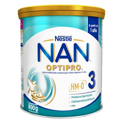 7501058610652-Nestle-Leche-Nan-Optipro-3-A-Partir-1-Año-de-800g