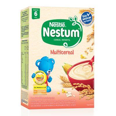 7613037279184-Nestum-Multicereal-Infantil-Sin-Azucar-200ml
