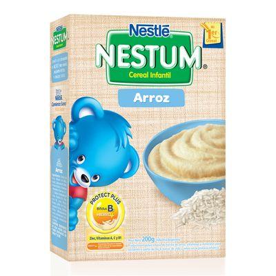 7613034428271-Nestum-Arroz-Con-Hierro-Cereal-Infantil-X-200g