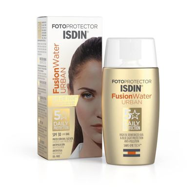 8429420201361-Isdin-Fusion-Water-Urban-Spf30--50ml