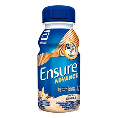 070074116198-Ensure-Advance-Shake-Vainilla