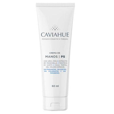 Caviahue-Crema-de-Manos-60ml