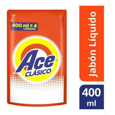 Ace-Clasico-Jabon-Liquido-Pouch-X-800-Ml-en-Pedidosfarma