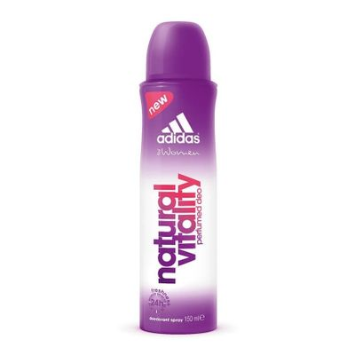 adidas-Natural-Vitaly-Desodorante-Para-Mujer-150ml-en-Pedidosfarma