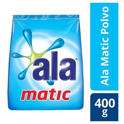 Ala-Matic-Jabon-Polvo-Ropa-X-400-G-en-Pedidosfarma