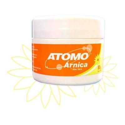 Atomo-Arnica-Con-Aloe-Vera-En-Pote-80-G-en-Pedidosfarma