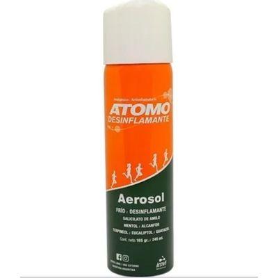 Atomo-Desinflamante-Aerosol-Sensacion-De-Frio-245-Ml-en-Pedidosfarma