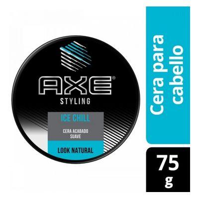 Axe-Ice-Chill-Cera-Para-Peinar-X-75-Gr-en-Pedidosfarma