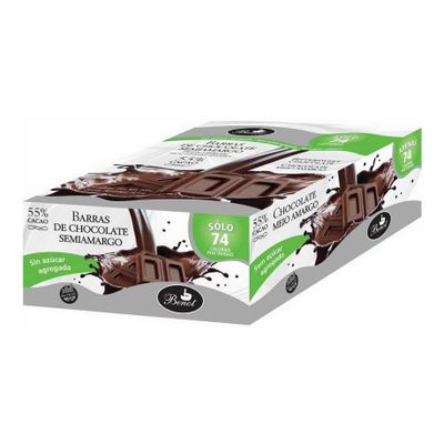 Benot-Barras-De-Chocolate-Semi-Amargo-Sin-Tacc-X-24-U-en-Pedidosfarma
