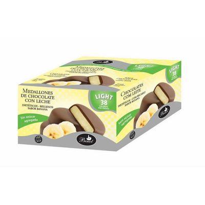 Benot-Medallones-De-Chocolate-Con-Leche-Banana-Sin-Tacc-24u-en-Pedidosfarma