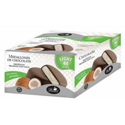 Benot-Medallones-De-Chocolate-Con-Leche-Coco-Sin-Tacc-24u-en-Pedidosfarma