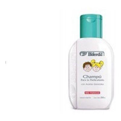 Biferdil-Pediculosis-Con-Aceites-Esenciales--Shampoo-250-Ml-en-Pedidosfarma