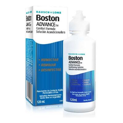 Boston-Advance-Solucion-Limpiadora-Lente-Gas-Permeable-120ml-en-Pedidosfarma