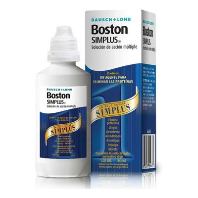 Boston-Simplus-Solucion-Multiproposito-X-120-Ml-en-Pedidosfarma