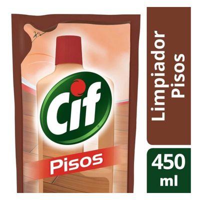 Cif-Limpiador-Plastificados-Y-Flotantes-Doypack-X-450-Ml-en-Pedidosfarma