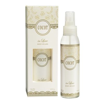 Cocot-In-Love-Body-Splash-X-125-Ml-en-Pedidosfarma