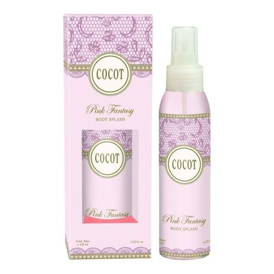 Cocot-Pink-Fantasy-Body-Splash-X-125-Ml-en-Pedidosfarma