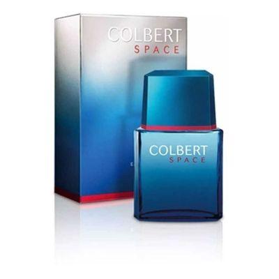 Colbert-Space-Perfume-Hombre-Edt-Con-Vaporizador-X-60-Ml-en-Pedidosfarma