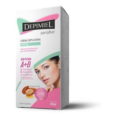 Depimiel-Crema-Depilatorias-Facial-Piel-Sensible-X-40-G-en-Pedidosfarma