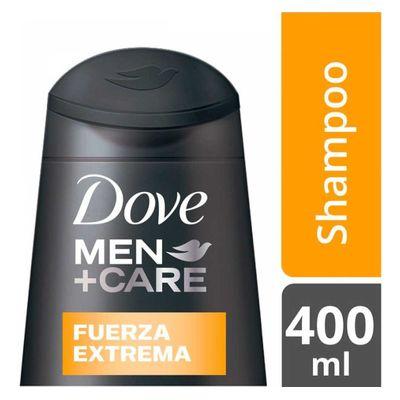 Dove-2en1-Furza-Extrema-Shampoo-X-400ml-en-Pedidosfarma