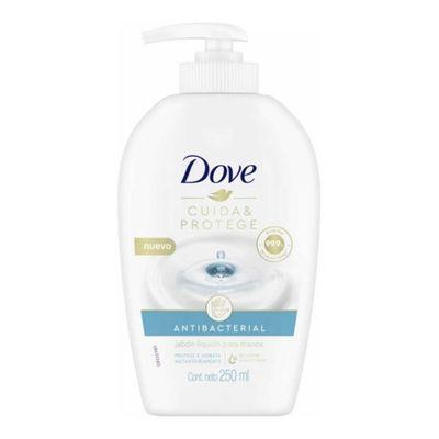 Dove-Antibacterial-Jabon-Liquido-X-250-Ml-en-Pedidosfarma
