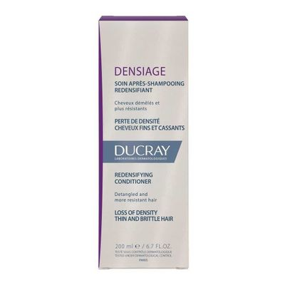 Ducray-Densiage-Redensificante-Acondicionador-Antiedad-200ml-en-Pedidosfarma