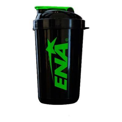 Ena-Shaker-Vaso-X-500-Cm3-en-Pedidosfarma