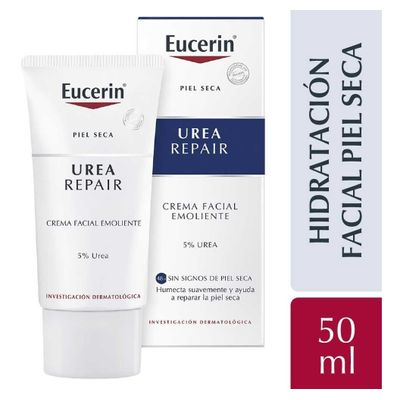 Eucerin-Urea-Repair-Piel-Seca-Crema-Facial-Urea-5--X-50-Ml-en-Pedidosfarma