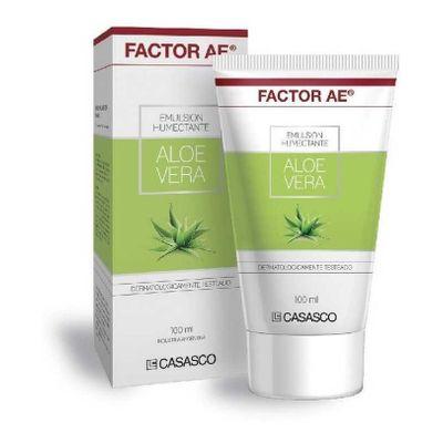 Factor-Ae-Emulsion-Corporal-Con-Aloe-Vera-X-100-Ml-en-Pedidosfarma