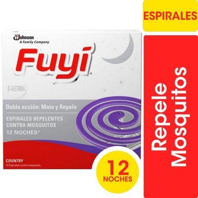Fuji-Country-Fresh-Espirales-Para-Mosquitos-X-12-Unidades-en-Pedidosfarma