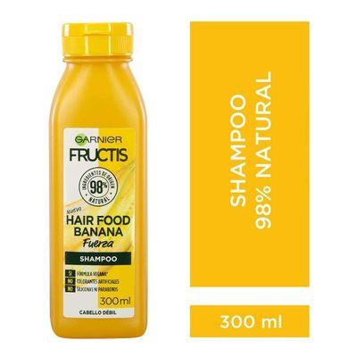 Garnier-Fructis-Shampoo-Hair-Food-Aloe-Banana-300-Ml-en-Pedidosfarma